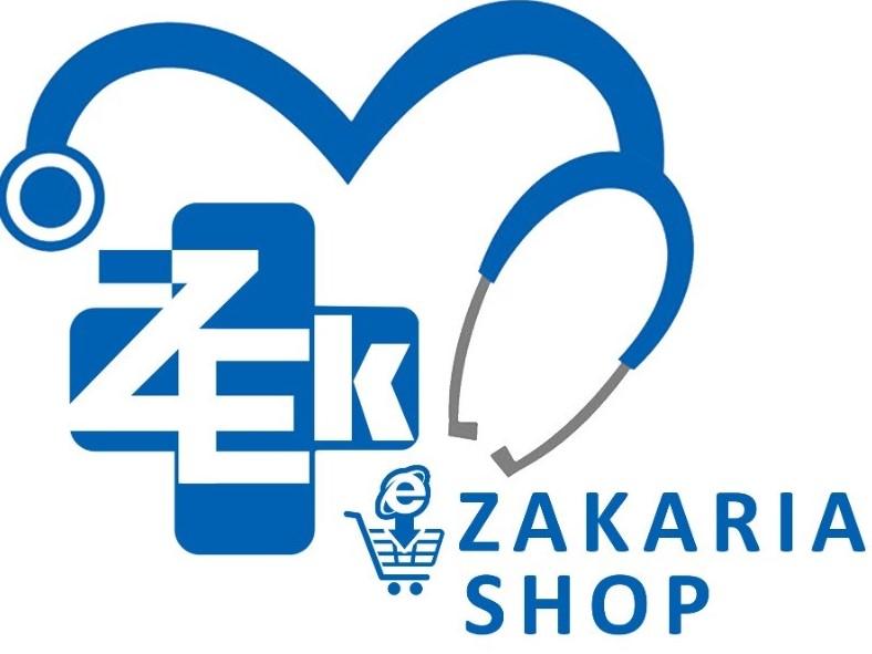 زکریاشاپ